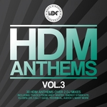 HDM Anthems Vol 3