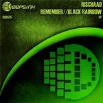 Remember/Black Rainbow