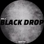 Black Drop Vol 7