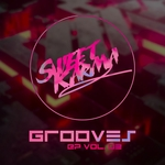 Grooves EP
