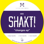 Changes EP