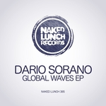Global Waves EP
