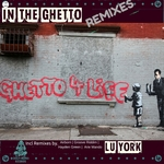 In The Ghetto Remixes