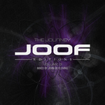 Joof Editions Vol 3 - The Journey