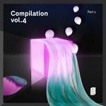 Rooftops Horizon Compilation Vol 4 (Part 1)