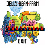 Jelly Bean Farm - Exit