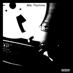 ATIX - Psychose (Front Cover)