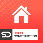 House Construction (Sample Pack WAV)