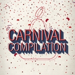 Carnival Compilation 2017