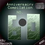 Anniversairy Compilation
