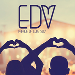 Parade Of Love: EDM 2017