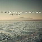 10.000 Meilen Unter Dem Meer Vol 6