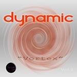 Dynamic Vortex Vol 2