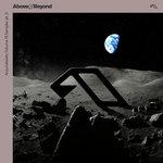 Anjunabeats Volume 13 Sampler Pt 2