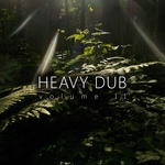 Heavy Dub Vol 2