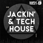 Jackin & Tech House (Sample Pack)