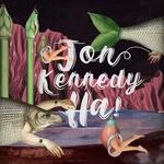 JON KENNEDY -