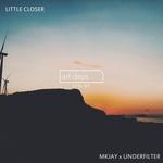 Little Closer EP