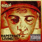 Rapstract Living EP