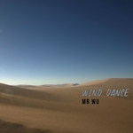 MR WU - Wind Dance (Front Cover)