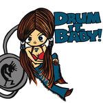 Drum It, Baby!
