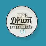 Bass Drum Phenomenal Vol 1