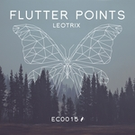 Flutter Points
