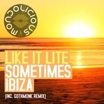 Sometimes Ibiza