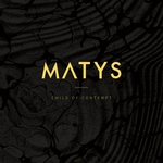 MATYS - Child Of Contempt (Front Cover)