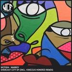 Overcast City EP