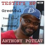 Testify EP