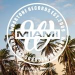The Sound Of Whartone Miami 2017