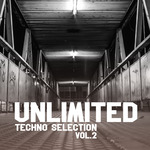 Unlimited Techno Selection Vol 2