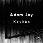 Keyhex