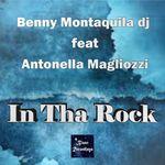 In Tha Rock