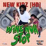 Wine Nuh Stop