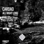 All Night Long (The Remixes)