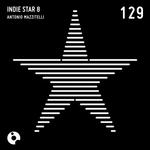 Indie Star 8
