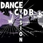 Dance Evasion