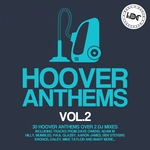 Hoover Anthems Vol 2 (unmixed tracks)