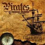 Pirates Coming Again