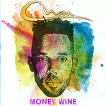 Money Wine