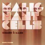Malignant Cells