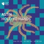 Hold Yo Hands EP