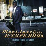 Change Our Destiny (Radio Edit)