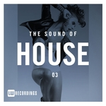 The Sound Of House Vol 03