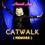 Catwalk (Remixes)