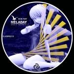 Meladay