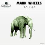 Eat Flex