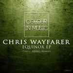 Equinox EP